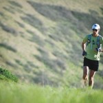 Running with the Speedgoat: An interview with Karl Meltzer