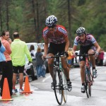 King of the Hill (Climbs): A battle between Utah's steepest roads