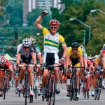 The Chase- Inside the Tour of Utah