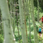 Confessions of a Trail Runner