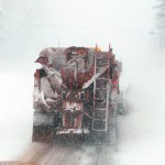 Road Warriors- UDOT's Avalanche Battle on Utah's Canyon Highways