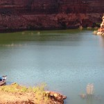 Lake Powell Pilgrimage- An Epic Adventure in Scale