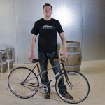A Chain Reaction- The Momentum of Artisan Bike Builders