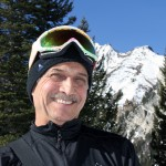 All Work and Snow Play- Career Advice From Utah's Seasoned Ski Bums
