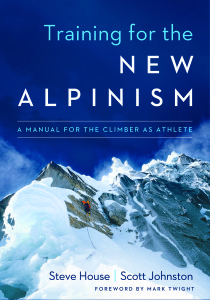New Alpinism_cover