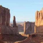 The Antiquities Act and the Conservation Legacy of Republicans