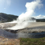 Yellowstone- A Trip for the Soul