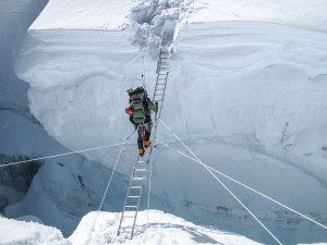 Everest_Ladder-9568[1]