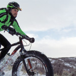 Wide Load- The Fat Bike Hits Utah