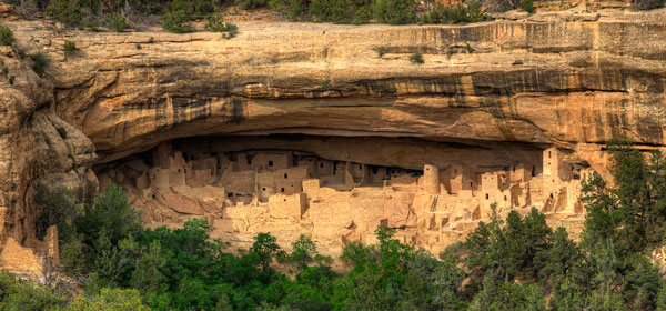Cliff-Palace-pano