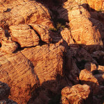 What Happens in Red Rock Canyon, Stays in Red Rock Canyon