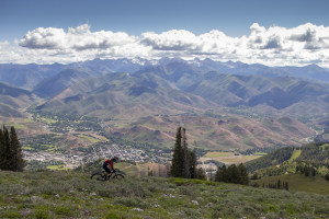 endurocupsunvalley_dash_IMG_5928