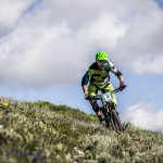 Center of Gravity- Enduro Mountain Bike Racing on the Rise