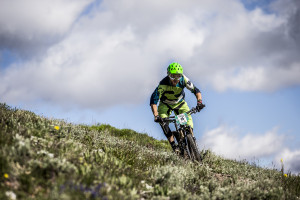 endurocupsunvalley_dash_IMG_6056