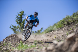 endurocupsunvalley_dash_IMG_7147