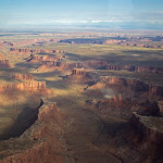 Moab Master Leasing Plan Seeks to Guide Resource Development on Prime Recreation Lands
