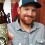Summer and the Outdoors- New Beers From Utah Breweries