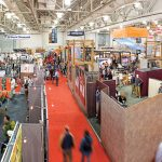 It's the End of Outdoor Retailer as We Know It