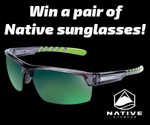 win a pair of glasses