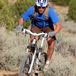 Mountain Biking Price