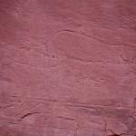 Utah Adventure in the Pleistocene: Hunting Mammoths in San Juan County