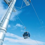 The Science of Chairlifts