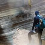 Zironman- Zion National Park's Unlikely Triathlon