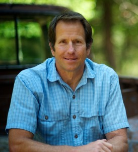 Scott Johnston