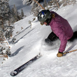Switchback-Should Snowboarding be Allowed at Alta?