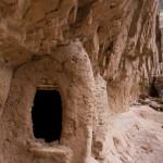 Road Trip- Cedar Mesa