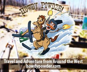 HowdyPowder.com