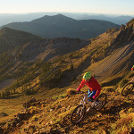 If You Build It- The Past, Present, and Future of Trail Development in the Wasatch
