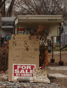 For Sale By Owner_Stephanie Nitsch-1
