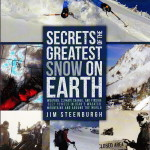 Book Review- Secrets of the Greatest Snow on Earth