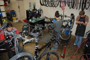 Bike_Mechanics