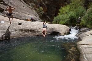 DesertSwimmngHoles
