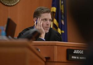 JudgeHarris