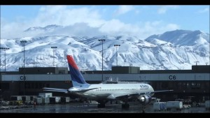 SaltLakeAirport