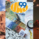 The UAJ 99-Favorites for 2015