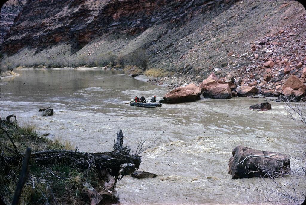 Warm Springs 1964 p1519n01_01_009.TIFF