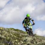 Center of Gravity- Enduro Mountain Bike Racing on the Rise