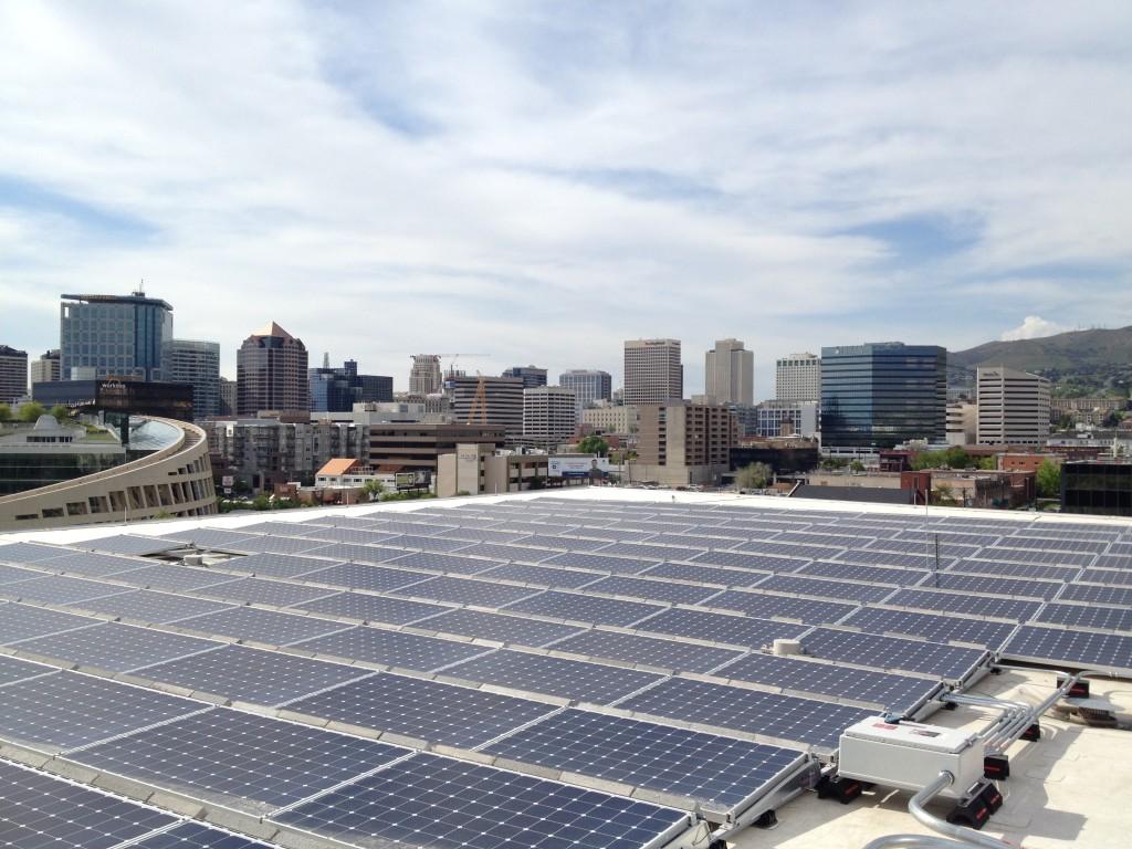 SLC Public Safety Building Solar (2)[1]
