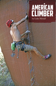 AmericanClimber_Cover (1)