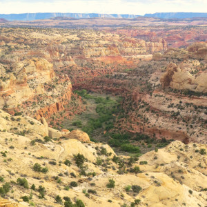 calf-creek-trail