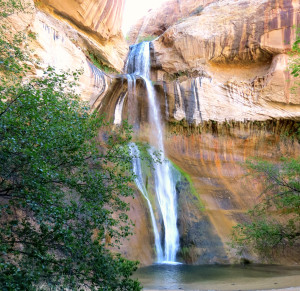 lower-calf-creek-falls-3