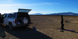 living-in-the-desert