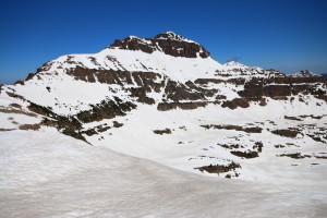 Hayden Peak 3