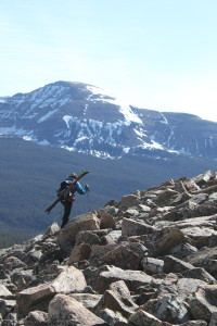 Murdock Mountain 1