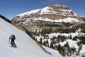 Murdock Mountain 2