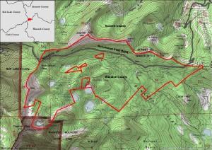 Bonanza-Flats-Webmap-V3-1